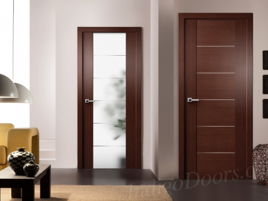 How to Choose the Right Interior Doors