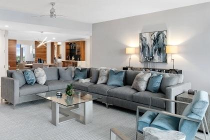 Apartment in Sarasota FL