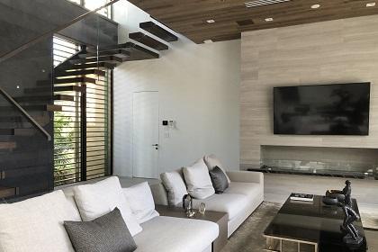 House in Weston FL