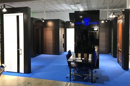 Miami Home Design & Remodeling Show