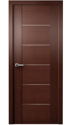 Gardi Interior Door Wenge