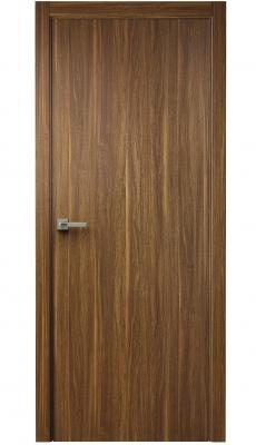 Unica Interior Door Caramel