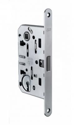 AGB Polaris magnetic lock