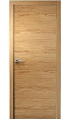 Sana Interior Door Natural Oak