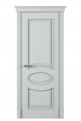 Image Formazza Interior Door Italian Enamel 7035 1