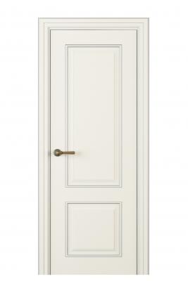 Image Donori Interior Door Italian Enamel 9010 1
