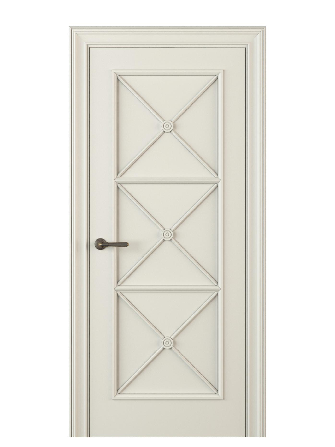 Image Levata Interior Door Italian Enamel 9010 0