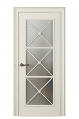 Image Levata Vetro Interior Door Italian Enamel 7035 1