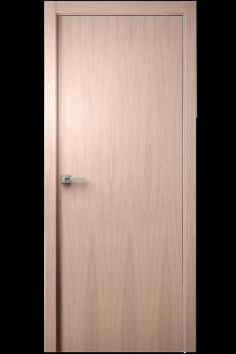 Image Unica Interior Door Brushed Oak Tone 12 1