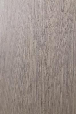 Image Unica Interior Door Brushed Oak Tone 12 2