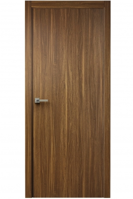 Image Unica Interior Door Caramel 1
