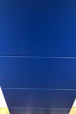 Image Luna Blue 4
