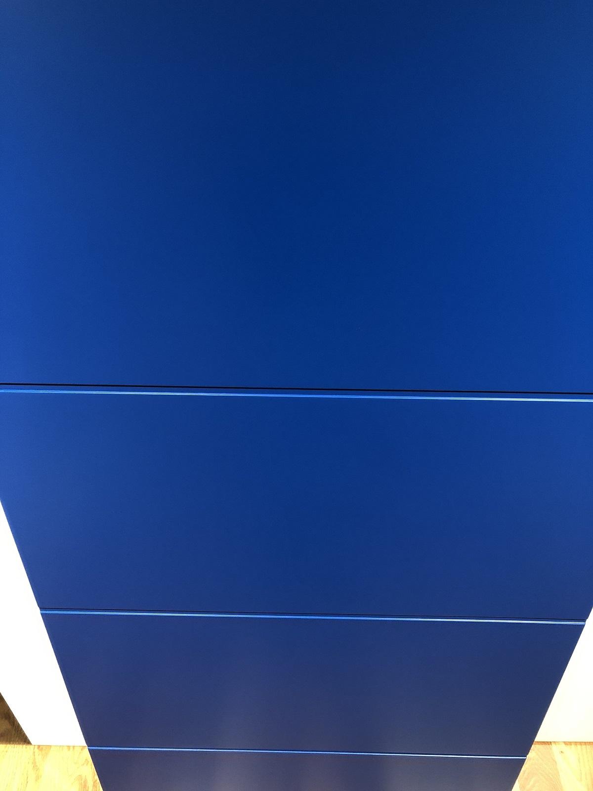 Image Luna Blue 3