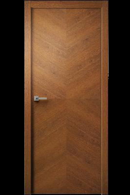 Image Tera Interior Door Sucupira 2