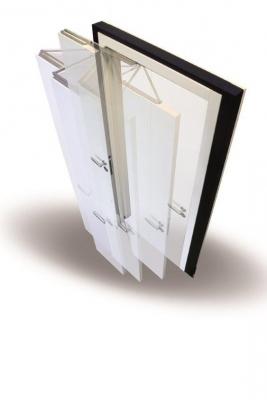 Image Compack 180 Door System 3