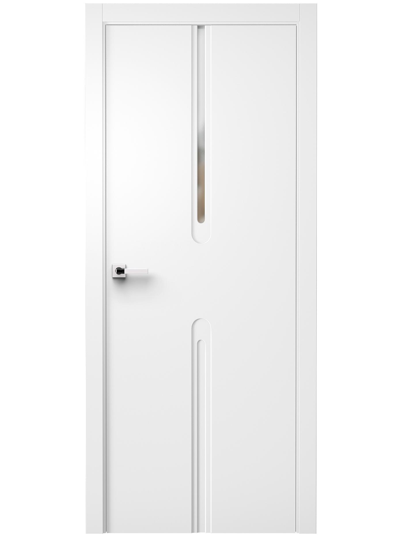 Image Invidia Interior Door Italian Enamel 0