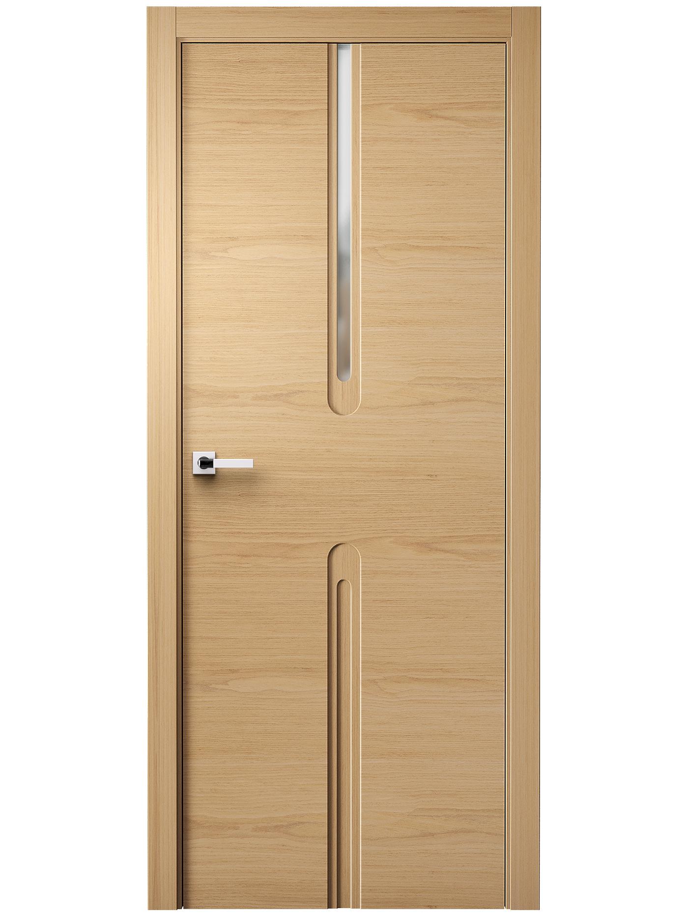 Image Invidia Interior Door Italian Enamel 2