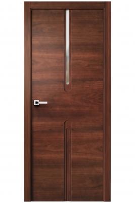 Image Invidia Interior Door Italian Enamel 5