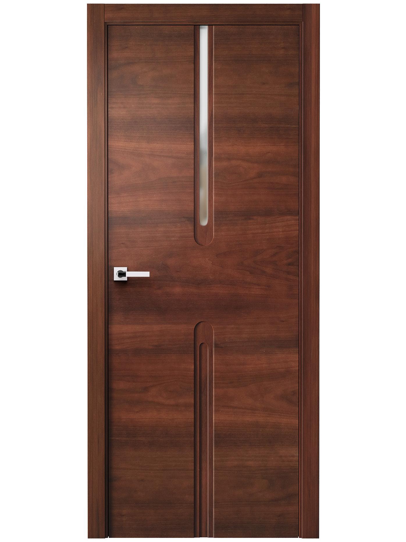 Image Invidia Interior Door Italian Enamel 4