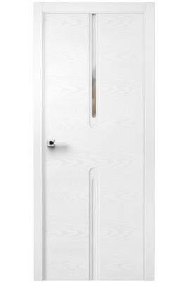 Image Invidia Interior Door Italian Enamel 6