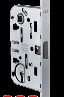 Image AGB Polaris magnetic lock 1