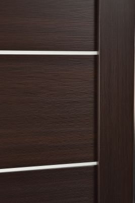 Image Tia Interior Door Eco Wenge 2