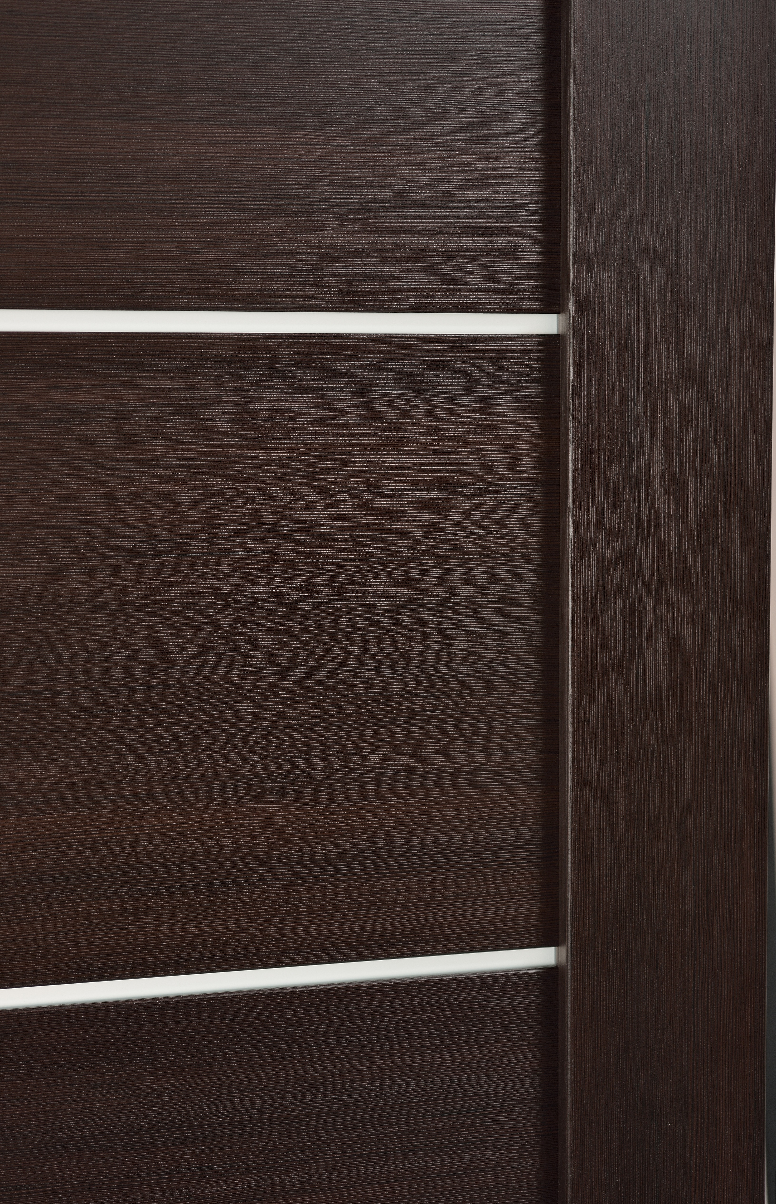 Image Tia Interior Door Eco Wenge 1