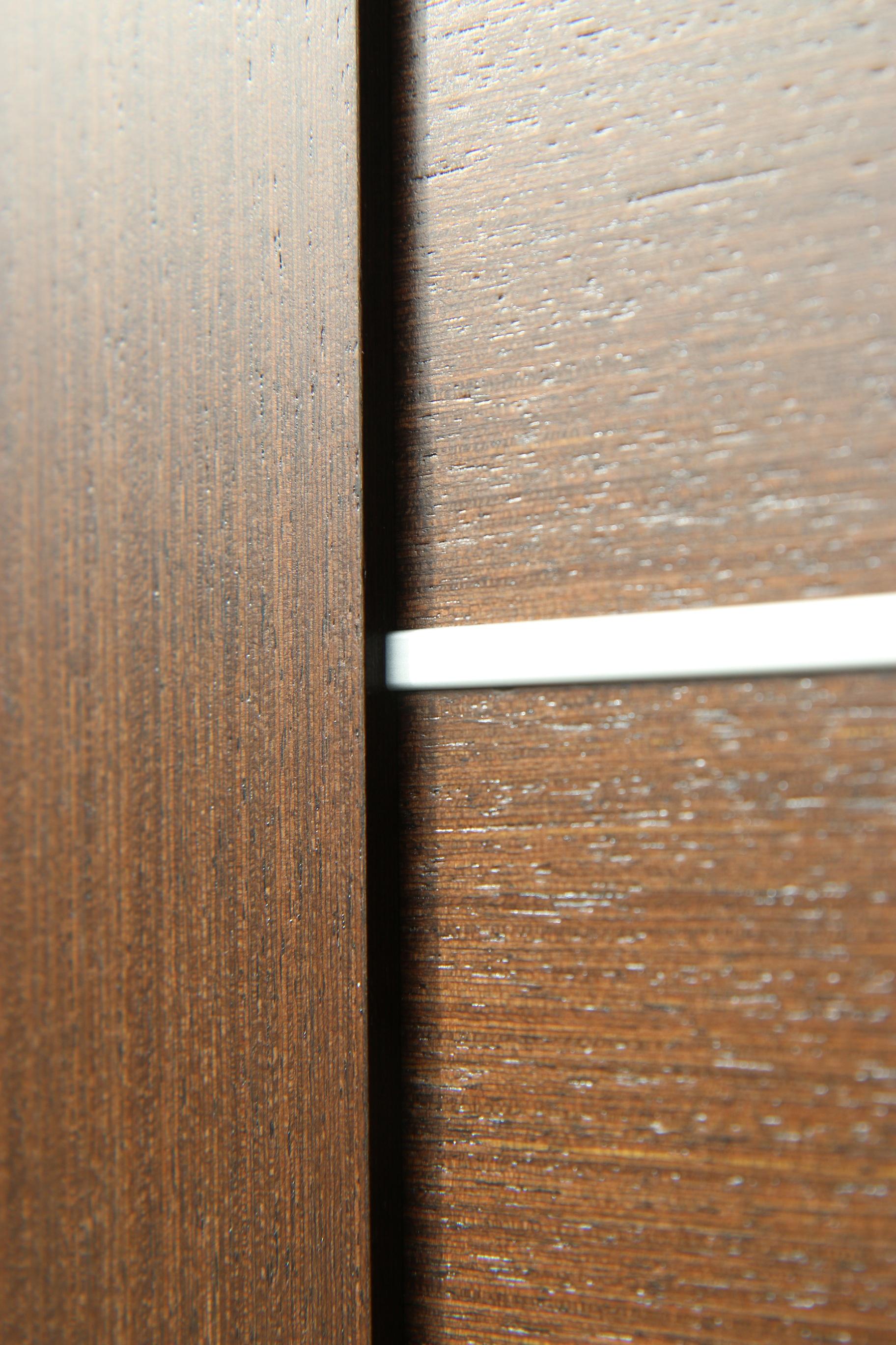 Image Gardi Interior Door Wenge 1