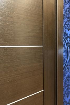 Image Gardi Interior Door Wenge 3