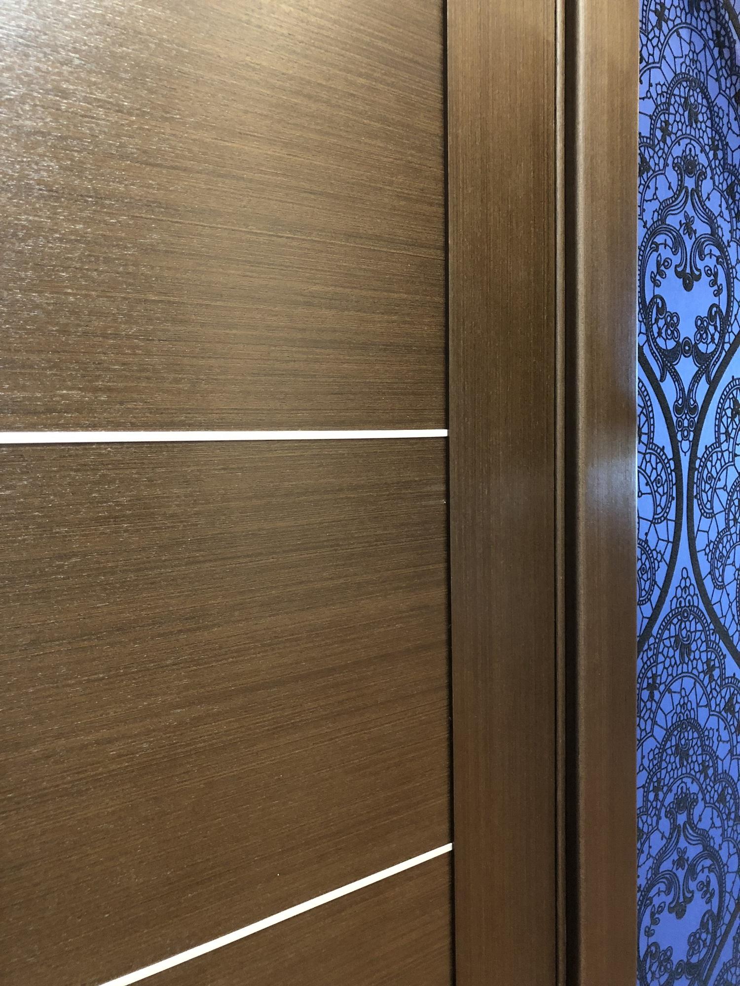 Image Gardi Interior Door Wenge 2