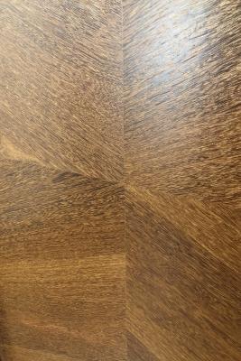 Image Tera Interior Door Sucupira 3