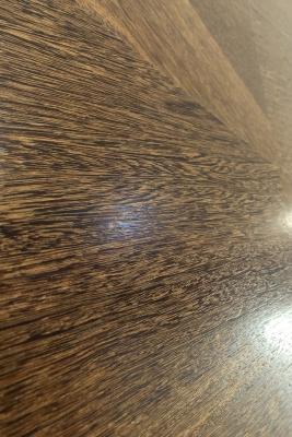 Image Tera Interior Door Sucupira 5
