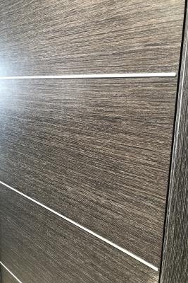 Image Versa Interior Door Black Apricot 5