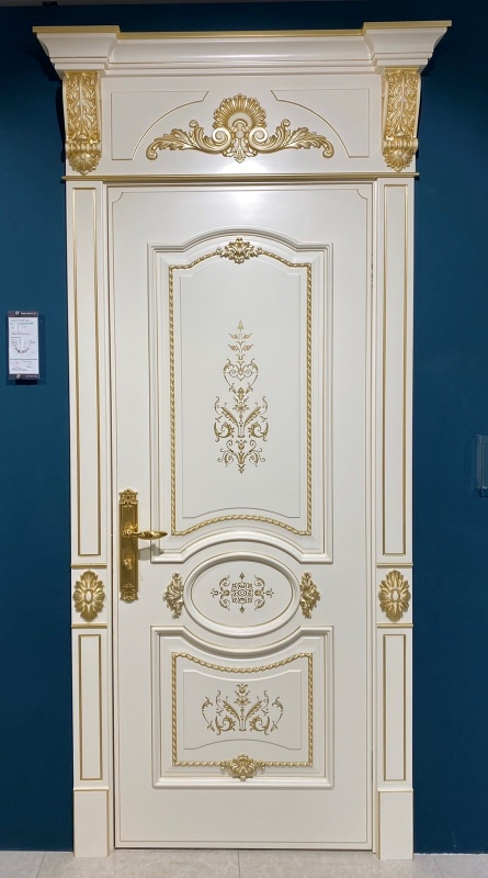 royal collection doors
